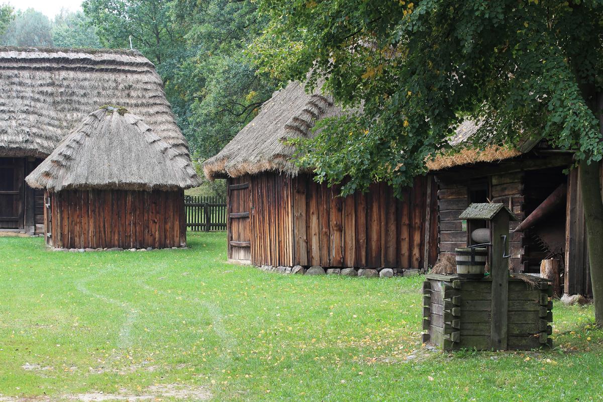 Radom Museum
