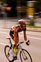 Radrennen rund um die Nürnberger Altstadt 2