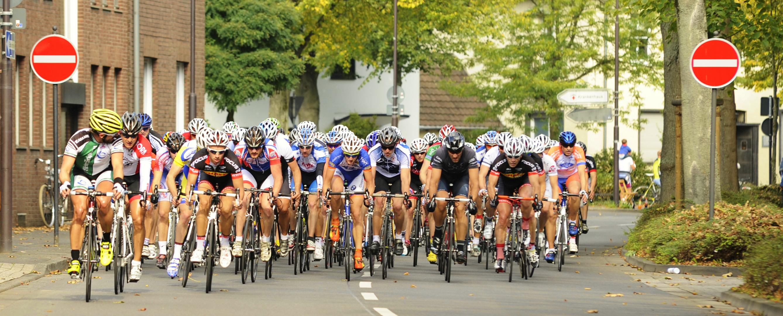 Radrennen Straßenrennen 03