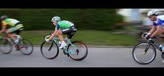Radrennen Trillfingen [17.06.09] - Teil 1