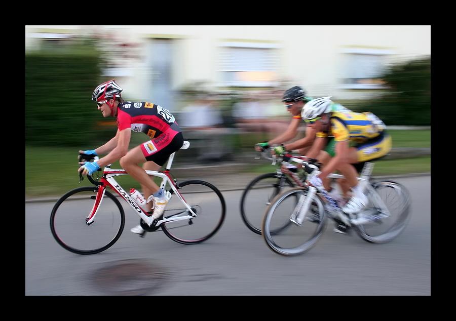 Radrennen Trillfingen [17.06.09] - Teil 2