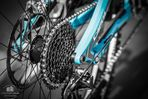 Radsport im Detail I