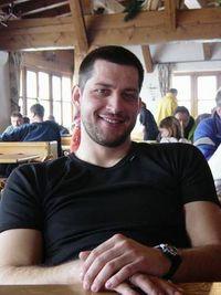 Radu Petroni
