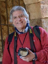 Rafael Mirabet