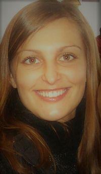 Rafaela Günther