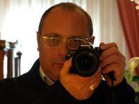 Raffaele De Giorgio