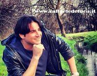 Raffaele De Luca S. - Castingforitaly.tv by WEBM Italia