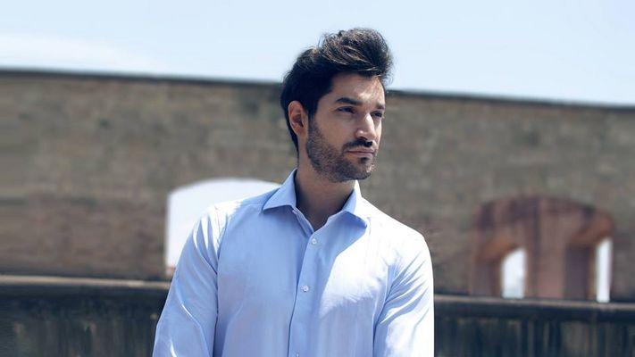 Raffaele #Spadari