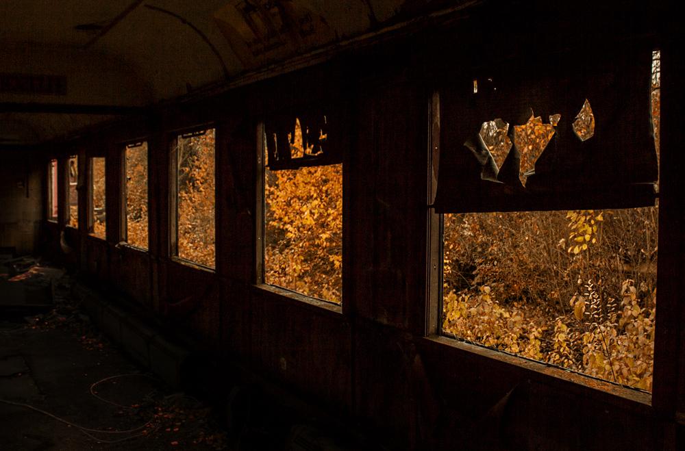 Rahmenkonzept für den Herbst 2013