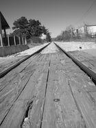 rail..