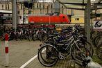 Rail & Bike