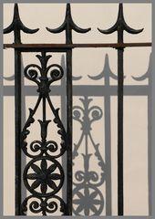 railings in berwick 2