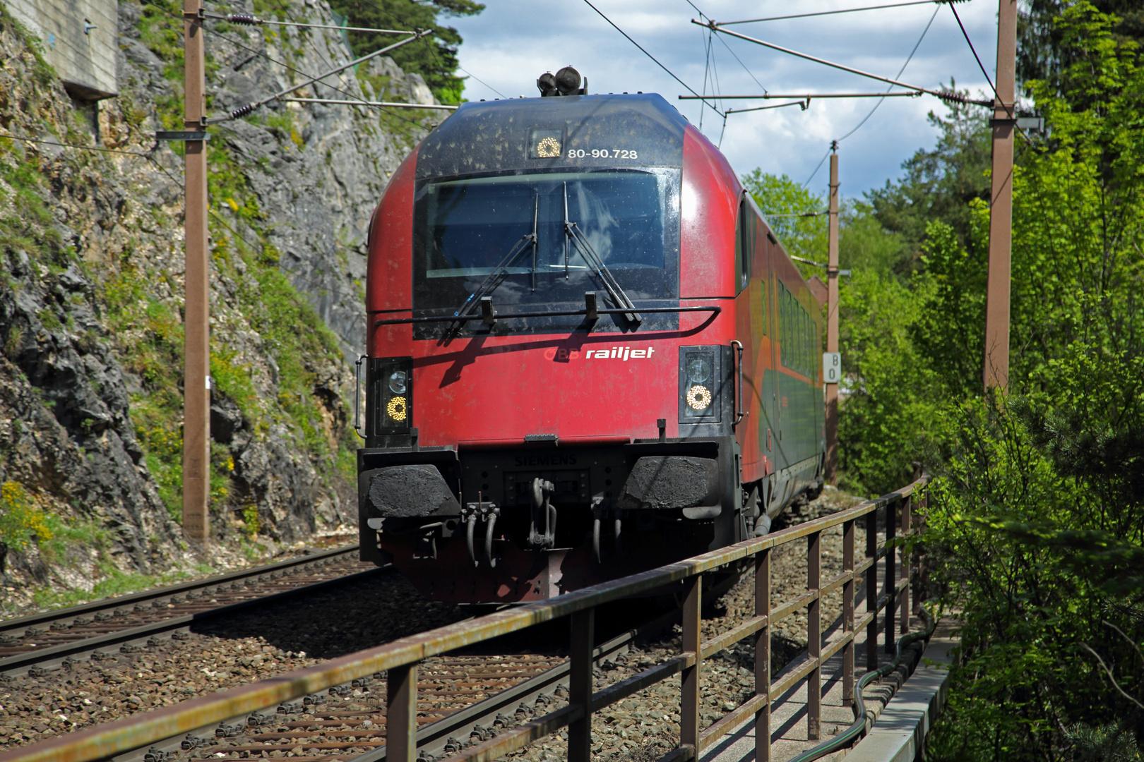 'railjet 80-90.728'