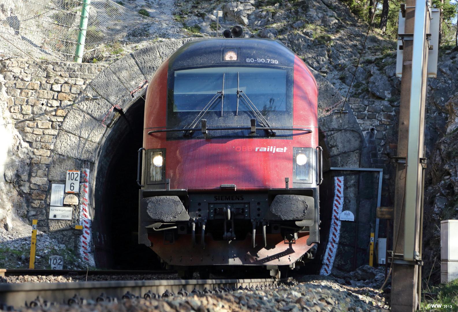 railjet 80-90.739