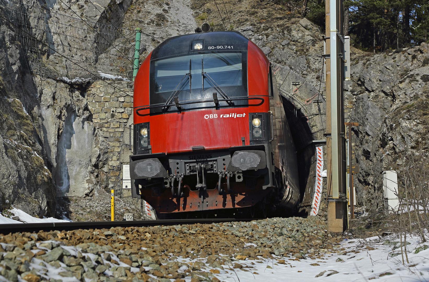 railjet 80-90.741