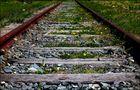 Railroad...line...