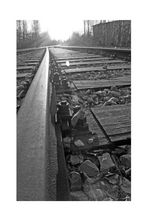 Railway Line II
