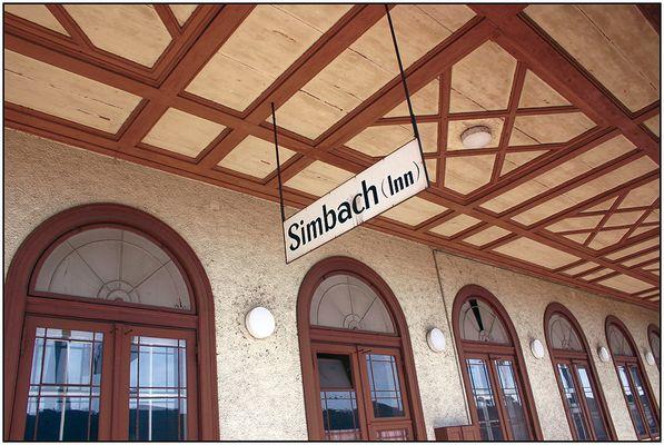 railway station sb1