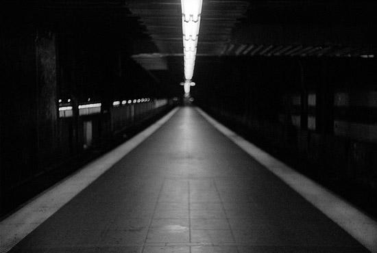 Railway stn.