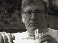 Raimund Emke