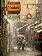 Rain (color2013)