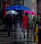 rain in istanbul (#2)