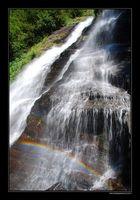 Rainbow #3