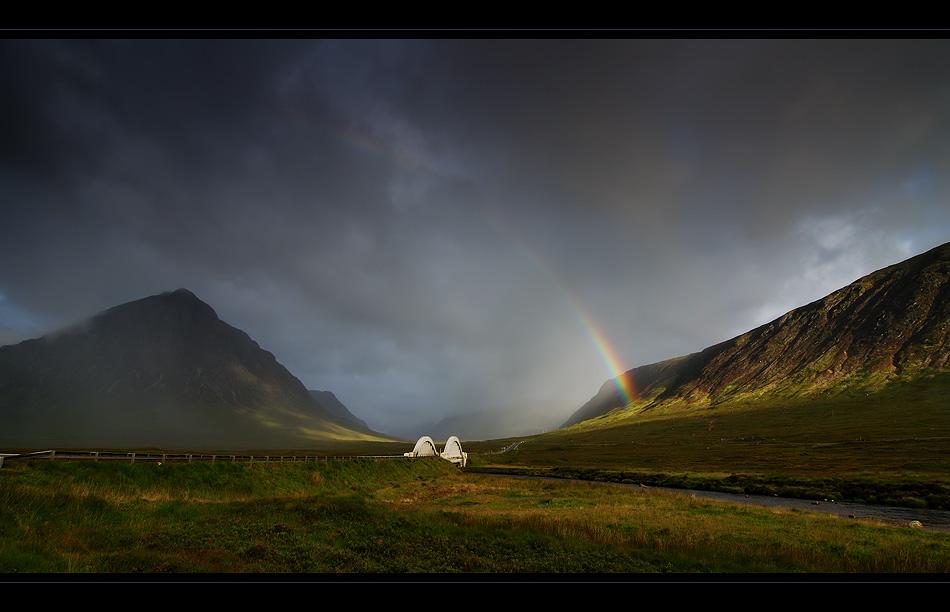 Rainbow Country [8]