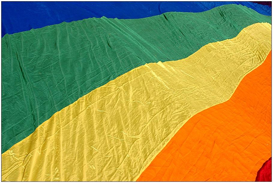 [ rainbow flag ]