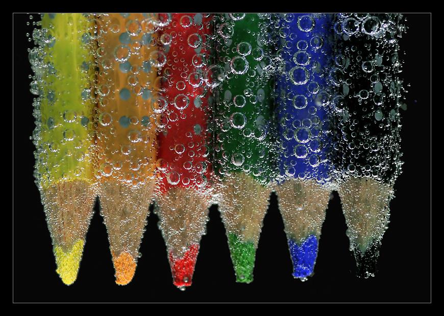 rainbow vom 19.04.2004; 138 Anmerkungen; 11438 Klicks