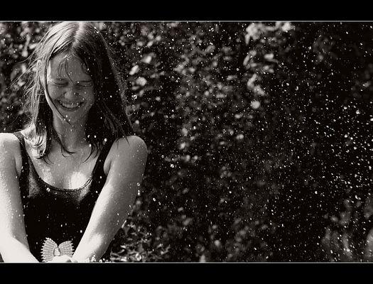 raindropsmile