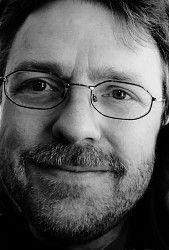 Rainer Berthin