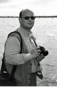 Rainer Freudenthaler