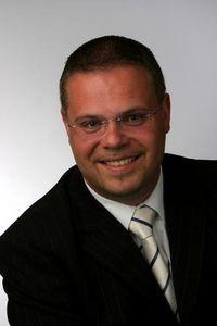 Rainer Geyer