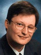 Rainer Gratias