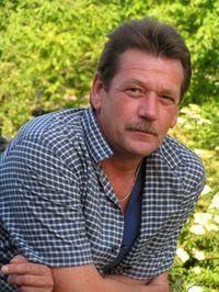 Rainer Gutsch