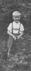 Rainer Hartwich