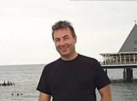 Rainer Knopp