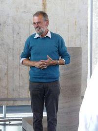 Rainer Kroninger