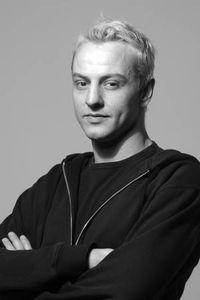 Rainer Muranyi