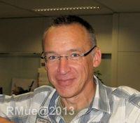 Rainer R.Müller
