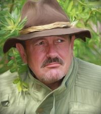 Rainer Rottländer