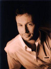 Rainer Schmid