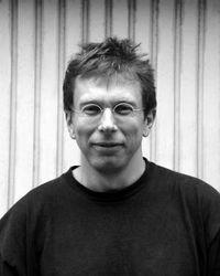 Rainer Weihe