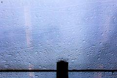 rainy day will pass away
