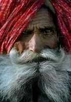 Rajastanie aus Jaipur