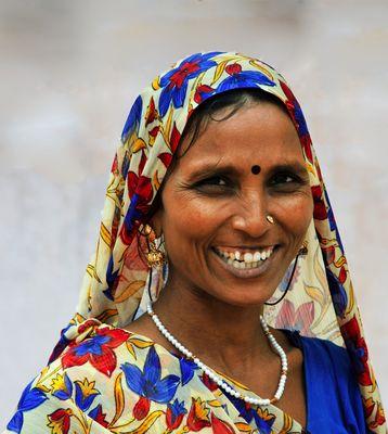 Rajasthan - 1 -