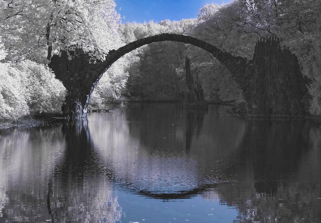 Rakotzki-Brücke