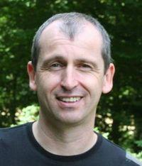 Ralf Brammer
