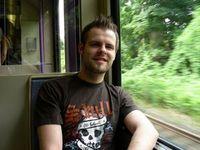Ralf Brendahl